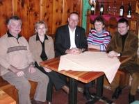 2004-ak_wahl-gruppenfoto-bezirkskandidaten-sitzend
