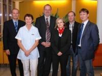 2008-ak_wahl-gruppenfoto-bezirkskandidaten-stehend