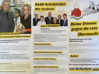 2009 03 16 AK_Wahl Nr 3 Werbeprospekt 1