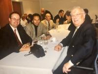 2002 10 31 RLB Weltspartagsempfang ASVOÖ Präsident