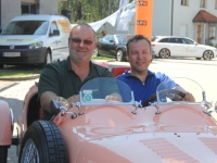 2012-06-17-asvoö-windhag-grand-prix-stutz_willi-im-manner_auto