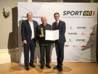2019 06 27 LSO Verleihung Gold Reizl Hans