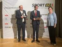 2019 06 27 LSO Verleihung Silber Berndorfer Pauline Laudatio