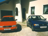 1996-05-21-vw-polo-45-ingrid