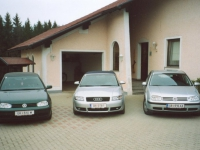 2004-04-02-vw-golf-cabriolet-ingrid
