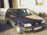2003-05-06-1-auto-von-karin-vw-golf