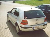 2003-05-07-2-auto-von-karin-vw-golf-4-vom-autohaus-priewasser-ried