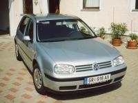 2003-05-07-2-auto-von-karin-vw-golf-4
