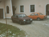 1992-02-04-opel-ascona-letzter-tag