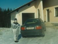 1994-02-15-audi-80-tdi-mit-clown-karin