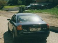 2000-04-17-audi-a6-tdi-quattro-hinten