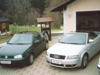 2004-04-02-audi-a4-cabriolet-heute-angemeldet-2