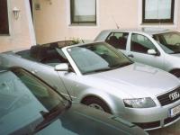 2004-04-02-audi-a4-cabriolet-heute-angemeldet-3