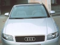 2004-04-02-audi-a4-cabriolet-heute-angemeldet
