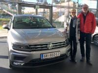 2017 02 28 Wolfsburg VW Autostadt_Feierliche Übergabe