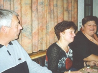 2002-10-23-duswald-baufirma-veteranentreffen-gh-greifeneder-tolleterau-1-jpeg