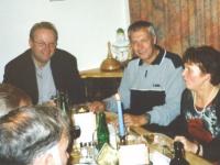 2002-10-23-duswald-baufirma-veteranentreffen-gh-greifeneder-tolleterau-3