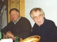 2002-10-23-duswald-baufirma-veteranentreffen-gh-greifeneder-tolleterau-4