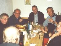 2002-10-23-duswald-baufirma-veteranentreffen-gh-greifeneder-tolleterau