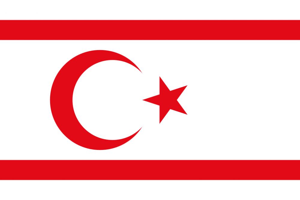 Türkische Republik Nordzypern