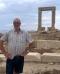 2017 10 06 Naxos Apollo Tempel