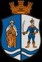 Bacs_Kiskun Wappen