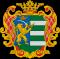 Bekes Wappen