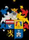 Borsod_Abauj_Zemplen Wappen