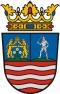 Győr_Moson_Sopron Wappen