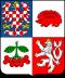 Hochland Wappen