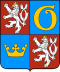 Königgrätz Wappen