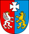 Karpatenvorland Wappen