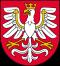 Kleinpolen Wappen