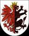 Kujawien Pommern Wappen