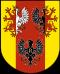 Lodz Wappen