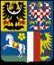 Mähren_Schlesien Wappen