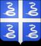 Martinique Wappen