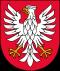 Masowien Wappen