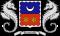 Mayotte Wappen