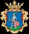 Nograd Wappen