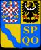 Olmütz Wappen