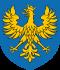 Opole Wappen