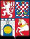 Pardubitz Wappen