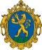 Pest Wappen