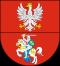 Podlachien Wappen
