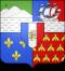 Reunion Wappen