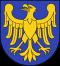 Schlesien Wappen