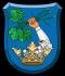 Somogy Wappen