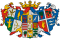 Szabolcs_Szatmar_Bereg Wappen