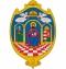 Tolna Wappen